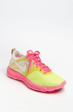 Montreal Running shoes