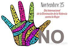 Día Internacional de la Eliminación de la Violencia contra la Mujer Más Naha, Power Girl, Stencils, Peace, Quotes, Drawings, Shape Pictures, Emotional Abuse, Quotations