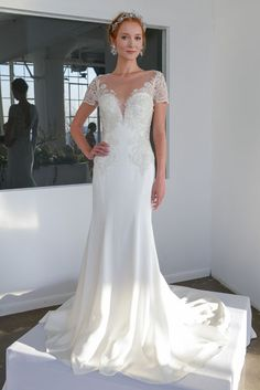 wedding dresses wedding gowns marchesa 1116 courtesy square