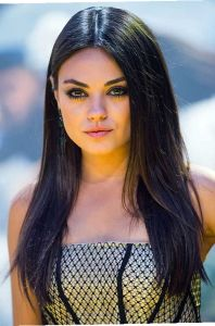 long_haircut_trend_2016_2017_lengthhairstyles2