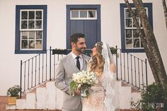 ♥ Isabela Maluta | Tulle - Acessórios para noivas e festa. Arranjos, Casquetes, Tiara