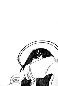 Alguien me dijo una vez, que conformarse es dormir con el fracaso.   #epiedravera