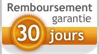carrefour internet Hébergement Pro