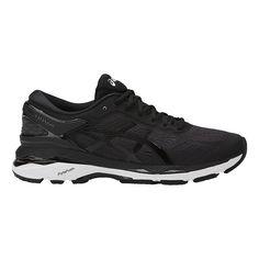 8817eee509b6 Womens ASICS GEL-Kayano 24 Running Shoe at Road Runner Sports Trail Running  Shoes