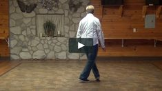 Have you ever wanted to do the Electric Slide? This video breaks down all the dance steps with the song! You'll learn every move step by step as we teach you…