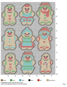 Christmas Party Games Young Children – Get Ready for Christmas Plastic Canvas Coasters, Plastic Canvas Ornaments, Plastic Canvas Crafts, Plastic Canvas Patterns, Needlepoint Patterns, Cross Stitch Patterns, Canvas Designs, Canvas Ideas, Man Crafts