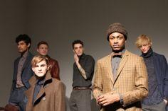 Earthtones_In_Menswear_Fashion_2013