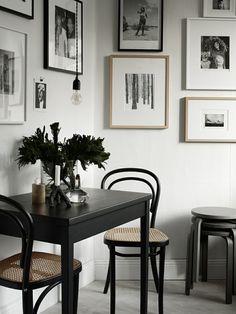 chair love | thonet