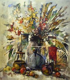 """painting on canvas with oil paint size x The canvas comes with certificate of authenticity by,, Andrzej Gudanski """" The painting comes from period 2016 Painting will be sent in safe tube Ed Fairburn, Auction, Canvas, Unique, Painting, Art, Tela, Art Background, Painting Art"""