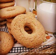 Tiramisu - The Italian Food Dessert Biscotti Cookies, Galletas Cookies, Cookies Soft, Cookie Recipes, Dessert Recipes, Desserts, Biscuits, Torte Cake, Italy Food