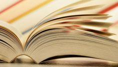 Top 10 Textbook Rental Websites - Best Textbook Rental Companies  #Textbookrental #Textbooks http://gazettereview.com/2016/09/top-10-best-textbook-rental-companies-websites/