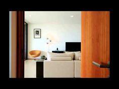 #Luxury #Villa | 2 Bedroom | #Rent | #Kata | #Phuket | #Thailand | R276