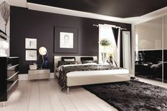 Bedroom Many Ideas To The Bedroom Picture And Look Modern Bedroom Designs As Modern Bedroom Ideas Wonderful Bedroom Design Plan: The Grade Home