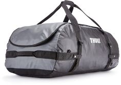 Thule Chasm XL-130L Duffel Bag >>> Check out the image by visiting the link. (This is an Amazon Affiliate link and I receive a commission for the sales)