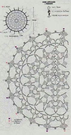 diagram+dreamcatcher.jpg 423×800 pixeles