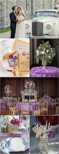 wedding color idea; Carla Ten Eyck Photography