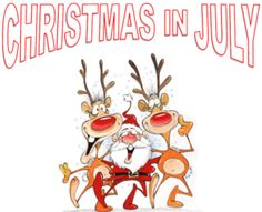 Christmas-in-July-Logo-300x244.png (300×244)
