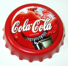Coca-Cola Bottle Cap | Pictures Blog: Coca Cola Bottle Cap