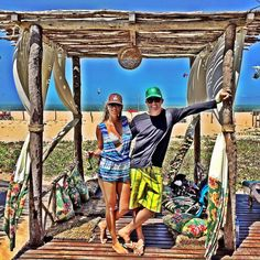 Lugar TOP! #jericoacoara #straplesskitesurfing #magma #cabrinhakites #fuerteventura #kitesurf #magmakiteschool #npsurf #puertorico #oceanparksanjuan #kitegirl #puertoricokitesurfing #igerscapecod #capecodinstagram #capecodinsta #theeasterncollective #capecodboatlife #capecodimages #marthasvineyard #capecod_diem #therealcapecod #kiteboard #wickedcapecod #surfing #kitesurfing #nantucket #theamericancollective #kiteboarding #kites #capecod by clarakoziner