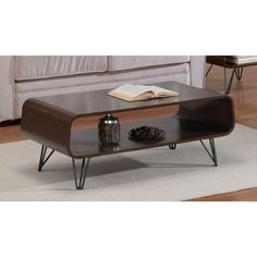 Astro Coffee Table | Overstock™ Shopping - Great Deals on Coffee, Sofa & End Tables