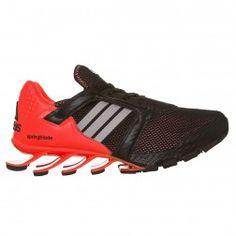Tênis Adidas Springblade Ignite -