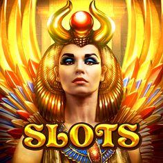 Slots Craze Free Vegas Slots Free Coins
