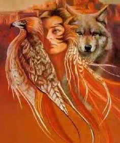 native american spirit guides - great site on totems and guides - oh sorry was a great site - squidoo is a douche Native American Wisdom, Native American Pictures, Native American Beauty, Indian Pictures, American Spirit, American Indian Art, Native American History, American Indians, Pictures Images