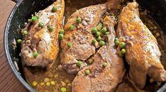 Beef, Food, Bulgur, Meat, Essen, Meals, Yemek, Eten, Steak
