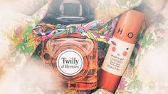 """Résultat de recherche d'images pour """"twilly hermes eau de parfum sephora"""""""