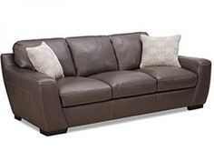 Becky Leather Sofa Se Leather furniture expo
