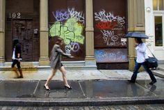 New York City    © 2007-2013 Daniel A. Norman | BrooklyNYC ®    Photoblog on New York Photography: New York Photography  Street Photography: NYC Street Photography  New York Street Photography: Street Photography New York     All New Yorker Movies & trailers...