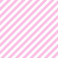 pink_and_white_diagonal_stripes_background_seamless.gif 400×400 pixels