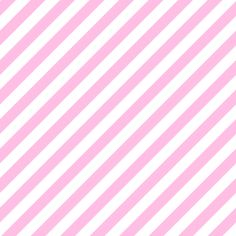 pink_and_white_diagonal_stripes_background_seamless.gif 400×400 pixels
