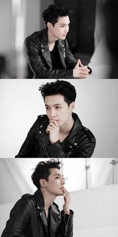 Yixing Exo, Baekhyun Chanyeol, Shinee, Kim Minseok, Exo Korean, Kpop, Exo Members, Handsome, Celebrities