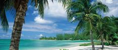Grand Cayman Island....One of the best places to vacation! Very tuff to get citizenship... maybe someday :)