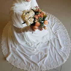 Заказ сегодняшней невесты Вы не забыли про конкурс?))) . Наставление Асмы бинт хариджи своей дочер
