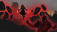 Wanda Marvel, Marvel E Dc, Marvel Films, Marvel Heroes, Marvel Characters, Marvel Avengers, Marvel Wall Art, Best Avenger, Scarlet Witch Marvel