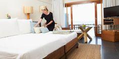 Tips Cermat Memilih Hotels & Resorts untuk Liburan