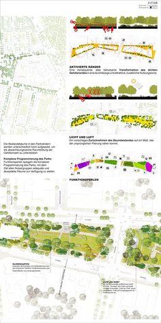 Latz + Partner Landschaftsarchitekten — Kleiner Tiergarten/Ottopark — Image 2 of 8 - Divisare by Europaconcorsi