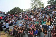 Fun, patriotism at #ITMUniversity #Gurgaon as varsity hosts #ClubFiesta2015 #ILoveMyTiranga events  http://pocketnewsalert.blogspot.com/2015/03/Fun-patriotism-at-ITM-University-Gurgaon-as-varsity-hosts-Club-Fiesta-2015-I-Love-My-Tiranga-events.html