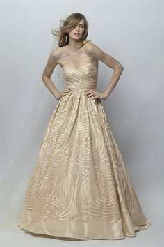 b1f107e6f32 53 Best Watters Bridal images