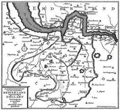 European Map, Ancestry, Manhattan, Holland, Amsterdam, Culture, History, Travel, The Nederlands