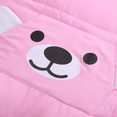 31772628267 Bebone Baby Girls Boys Cartoon Hooded Winter Snowsuitpink36m   Check out  the image web link even