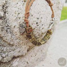 <<< weedlets >>> weed theme bracelets in vintage/boho/hippie style #weedlets #cannabis #weed #marijuana #cannabisculture #420 #kush #maryjane #stoner #bud #ganja #420Everyday #marihuana #indie #etsy #etsysellers #etsyshop #etsyfinds #gift