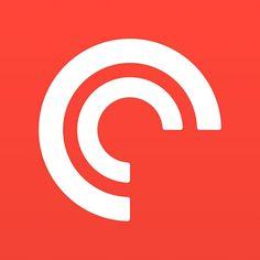 Appetizer for iOS ( Iphone 8, Software Apps, Ios Icon, Smartphone News, App Logo, Ios App, Ipad Ios, Itunes