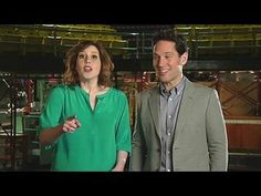 Saturday Night Live: Paul Rudd/One Direction: Promo --  -- http://wtch.it/HnNOL