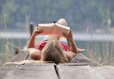 11 Simple Ways to Develop The Habit of Book Reading: Your Mini Guide To Pick Up Book Reading I Love Books, Good Books, Books To Read, My Books, Book Memes, Book Quotes, Photo Book, Notice And Note, Vladimir Nabokov