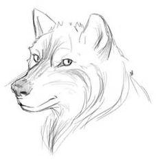 cute easy beginner drawings - Yahoo Image Search Results (Cool Paintings Easy)