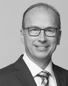 """Markus Braun, Co-Autor von """"M&A: Erfolgreich dank Integrationsmanagement"""". NZZ Libro (Oktober 2015)"""