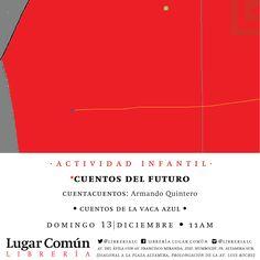 """Cuentos del Futuro"" http://crestametalica.com/cuentos-del-futuro/ vía @crestametalica"
